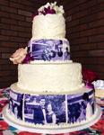 JudysCakes-wedding-20