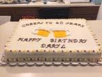 jcc-cake-birthday-20